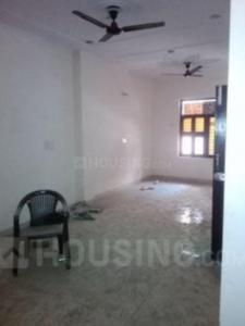 Gallery Cover Image of 800 Sq.ft 2 BHK Independent Floor for rent in Palam Vihar Extension for 10000