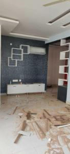 Gallery Cover Image of 1100 Sq.ft 2 BHK Apartment for rent in Kondapur for 17500