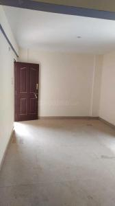 Gallery Cover Image of 600 Sq.ft 1 RK Independent Floor for rent in Accent Sri Nilaya Residency II, Electronic City for 6000