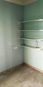 Gallery Cover Image of 470 Sq.ft 1 BHK Apartment for buy in Sai Krishna Flats, Kovilambakkam for 2270000