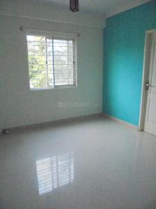 Gallery Cover Image of 520 Sq.ft 1 BHK Independent Floor for rent in Marathahalli for 15000