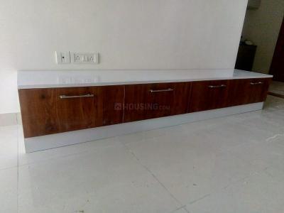 Gallery Cover Image of 1704 Sq.ft 3 BHK Apartment for buy in Puravankara Amaiti, Neelikonampalayam for 9000000
