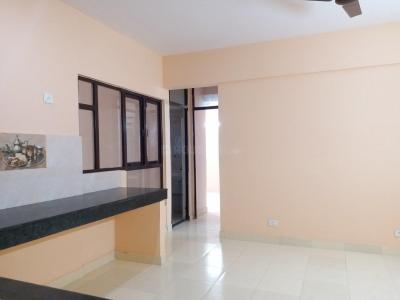 Gallery Cover Image of 685 Sq.ft 2 BHK Apartment for buy in Sector 82 for 2600000