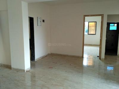 Gallery Cover Image of 943 Sq.ft 3 BHK Apartment for buy in Borivali West for 22632000