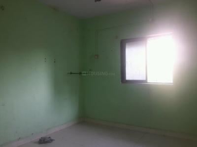 Gallery Cover Image of 400 Sq.ft 1 RK Apartment for rent in Kopar Khairane for 7500