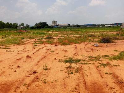 200 Sq.ft Residential Plot for Sale in Keesara, Hyderabad