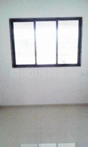 Gallery Cover Image of 625 Sq.ft 1 BHK Apartment for rent in Bhayandar East for 12000
