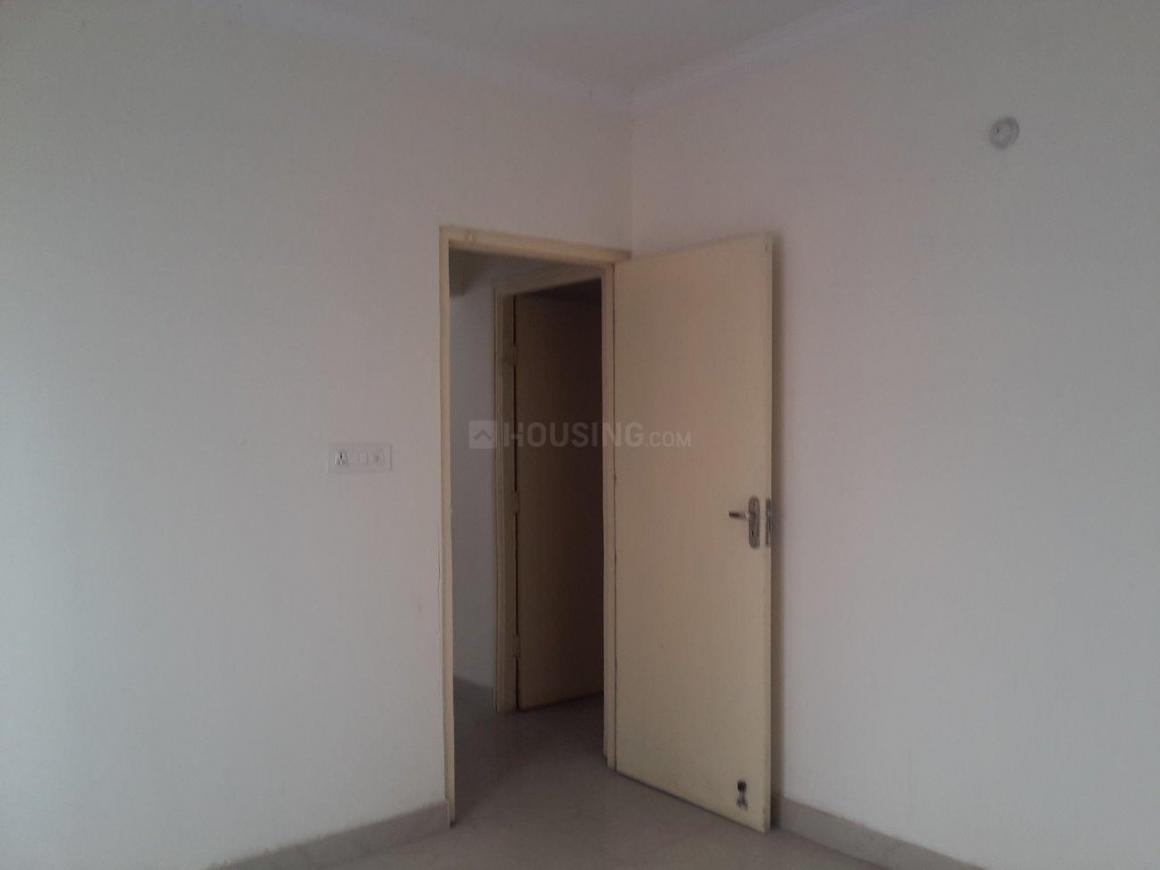 Bedroom Image of 1150 Sq.ft 2 BHK Apartment for rent in Nacharam for 11000