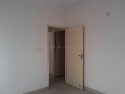 Gallery Cover Image of 1150 Sq.ft 2 BHK Apartment for rent in Nacharam for 11000