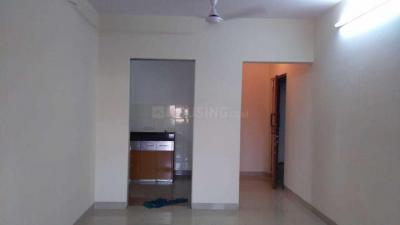 Gallery Cover Image of 830 Sq.ft 2 BHK Apartment for buy in Wadala for 15000000