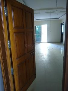 Gallery Cover Image of 1295 Sq.ft 2 BHK Apartment for buy in Jubilee Hills for 9600000