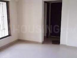 Gallery Cover Image of 835 Sq.ft 2 BHK Apartment for rent in Thane West for 20000