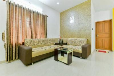 Gallery Cover Image of 2000 Sq.ft 2 BHK Villa for rent in Cheranalloor for 26000