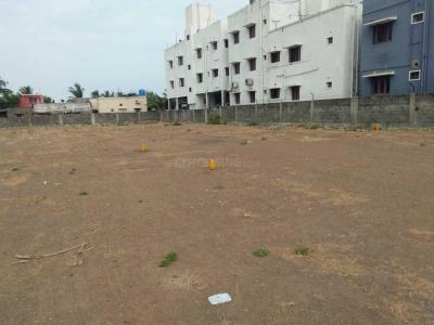 Gallery Cover Image of 950 Sq.ft 2 BHK Villa for buy in Kilpauk for 6500000