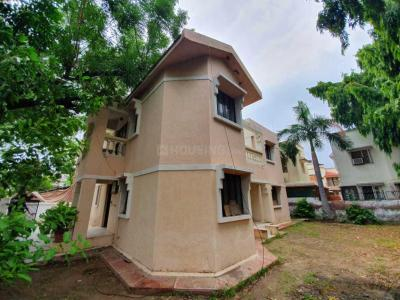 Gallery Cover Image of 1980 Sq.ft 4 BHK Independent House for buy in Bopal for 25000000