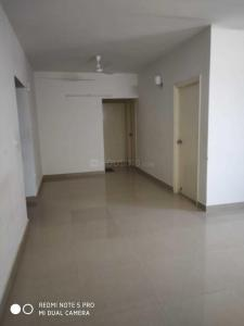 Gallery Cover Image of 1300 Sq.ft 3 BHK Apartment for rent in Chokkanahalli for 18000
