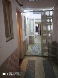 Gallery Cover Image of 900 Sq.ft 2 BHK Independent Floor for rent in Vijay Nagar for 28000