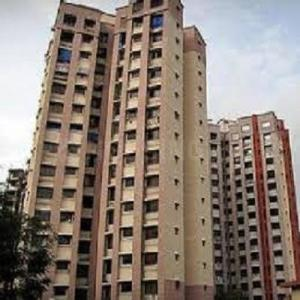 Gallery Cover Image of 1120 Sq.ft 2 BHK Apartment for rent in Kanjurmarg East for 45000