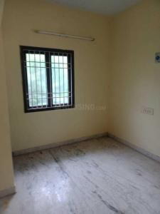 Gallery Cover Image of 1200 Sq.ft 3 BHK Independent Floor for rent in Chromepet for 17000