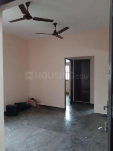 Gallery Cover Image of 750 Sq.ft 2 BHK Villa for rent in Madhavaram for 12500