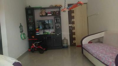 Gallery Cover Image of 665 Sq.ft 1 BHK Apartment for buy in Kalash, Vasai East for 3300000