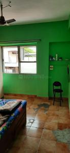 Gallery Cover Image of 900 Sq.ft 2 BHK Apartment for buy in Turbhe Plaza, Turbhe for 7000000