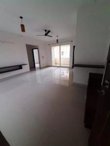 Gallery Cover Image of 1800 Sq.ft 3 BHK Apartment for rent in Devinagar for 28000