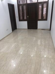 Gallery Cover Image of 800 Sq.ft 2 BHK Independent Floor for buy in Greater Kailash for 20000000