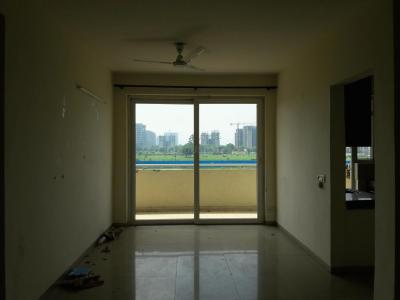 Gallery Cover Image of 1762 Sq.ft 3 BHK Apartment for rent in Sector 72 for 28000