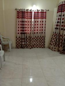 Gallery Cover Image of 900 Sq.ft 2 BHK Apartment for rent in Wonder Bharati Vihar, Dhankawadi for 15500