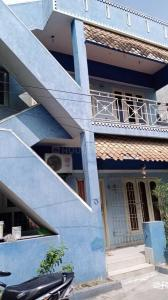 Gallery Cover Image of 2800 Sq.ft 4 BHK Independent House for buy in Kolathur for 14000000