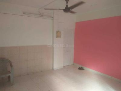 Gallery Cover Image of 900 Sq.ft 2 BHK Apartment for rent in Kalwa for 21000