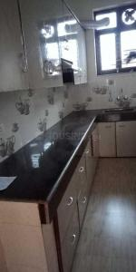 Gallery Cover Image of 879 Sq.ft 3 BHK Independent House for rent in Sector 31 for 30000