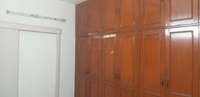 Gallery Cover Image of 700 Sq.ft 1 BHK Apartment for buy in Partik Floors Khirki Extension, Khirki Extension for 3500000