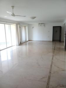 Gallery Cover Image of 3500 Sq.ft 4 BHK Independent Floor for rent in Bandra West for 525000
