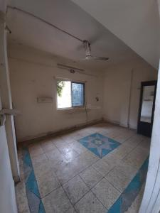 Gallery Cover Image of 500 Sq.ft 1 RK Apartment for rent in Hadapsar for 6000
