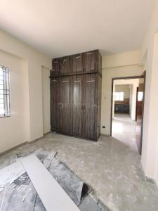 Gallery Cover Image of 1072 Sq.ft 2 BHK Apartment for buy in Bidare Agraha for 4555100