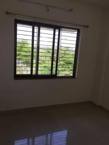 Gallery Cover Image of 665 Sq.ft 1 BHK Apartment for buy in Lodha Casa Bella Gold, Palava Phase 1 Nilje Gaon for 4050000