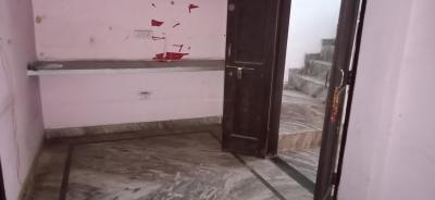 Gallery Cover Image of 800 Sq.ft 3 BHK Independent House for rent in Neharpar Faridabad for 8500