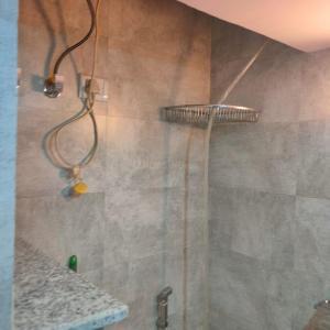 Bathroom Image of Ram PG in Govindpuri