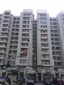 Gallery Cover Image of 1110 Sq.ft 2 BHK Apartment for buy in Vaishali Nagar for 2999999