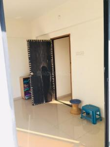 Gallery Cover Image of 800 Sq.ft 1 BHK Apartment for buy in Cherivali for 2500000