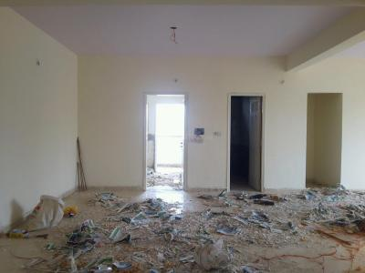 Gallery Cover Image of 1540 Sq.ft 2 BHK Apartment for buy in Whitefield for 6930000