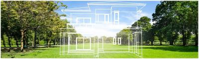 402 Sq.ft Residential Plot for Sale in DLF Phase 2, Gurgaon