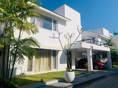 Gallery Cover Image of 2800 Sq.ft 3 BHK Villa for buy in Thoraipakkam for 26500000