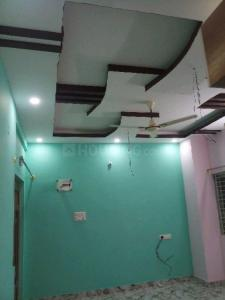 Gallery Cover Image of 2000 Sq.ft 2 BHK Apartment for rent in Sadduguntepalya for 20000