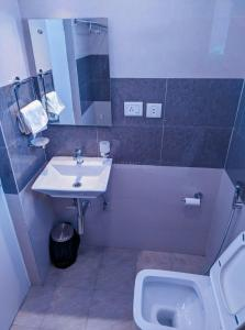 Bathroom Image of Ivynest Apartments in New Town
