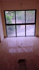 Gallery Cover Image of 1120 Sq.ft 2 BHK Apartment for buy in Kurla West for 11500000