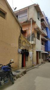 Gallery Cover Image of 850 Sq.ft 1 RK Independent House for buy in Kadugondanahalli for 7500000
