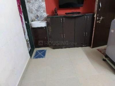 Gallery Cover Image of 250 Sq.ft 1 RK Apartment for rent in Maa Saraswati Chs, Bhayandar East for 9000